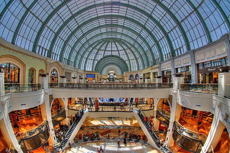 mall_of_emirate